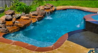 Ce tip de piscina e cel mai potrivit pentru tine