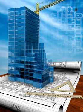 Structurile de inginerie civila