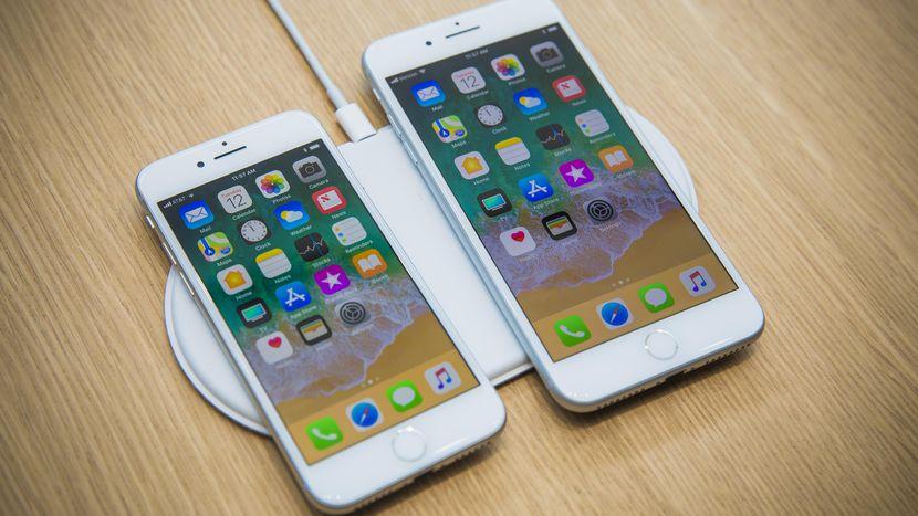 Husele Iphone moft sau necesitate