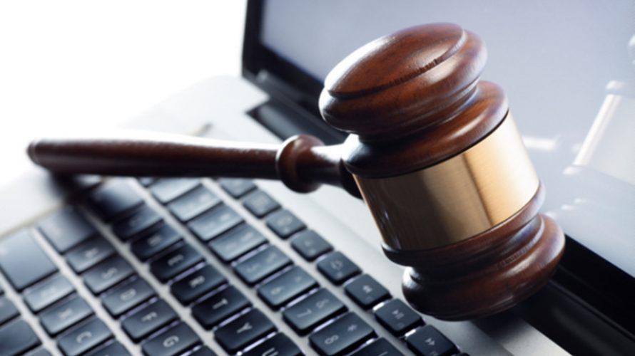 Avocat online - 7 calitati pe care trebuie sa le aiba un bun avocat