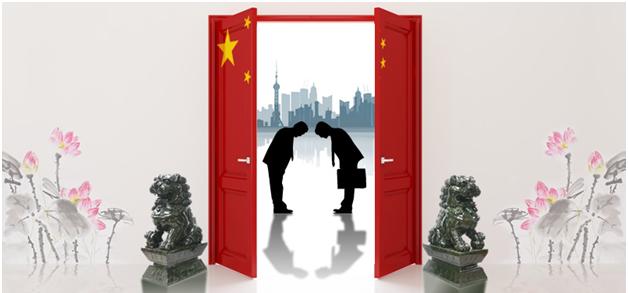 Cum să aveți succes în parteneriate cu firme din China?