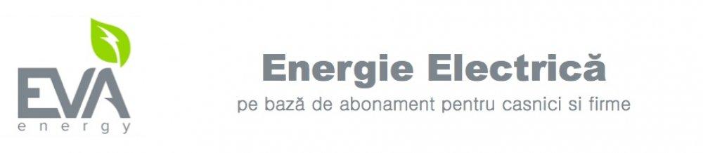 Consumul responsabil de energie electrica