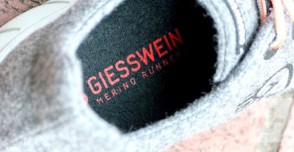 Merino Runners sau confort si flexibilitate in aceeasi pereche de pantofi