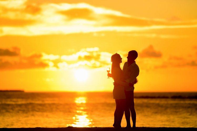 O cerere in casatorie memorabila