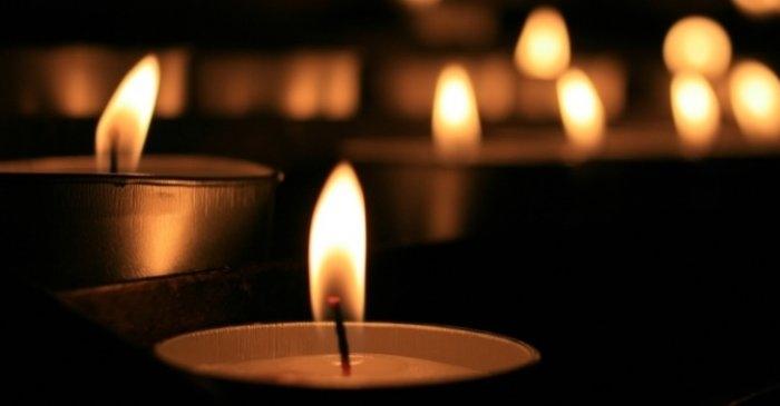 La ce sa te raportezi atunci cand alegi firma de servicii funerare?