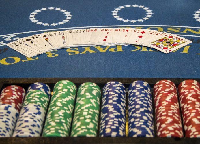 Cum sa scoti bani din bonusuri cazino