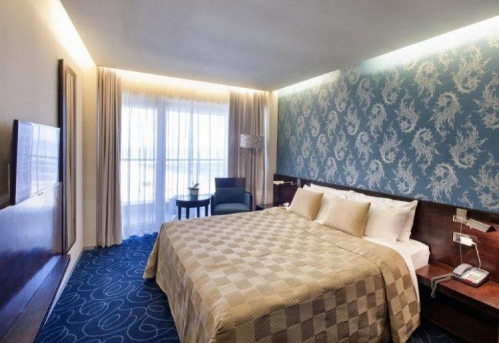 Ce pasi trebuie sa urmezi ca sa iti achizitionezi lenjeria de pat potrivita pentru hotelul tau?