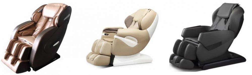 De ce este avantajos sa ai propriul scaun de masaj?