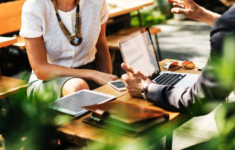 Specialistii Docloud.ro au lansat de curand aplicatia ideala pentru firmele de consultanta si nu numai