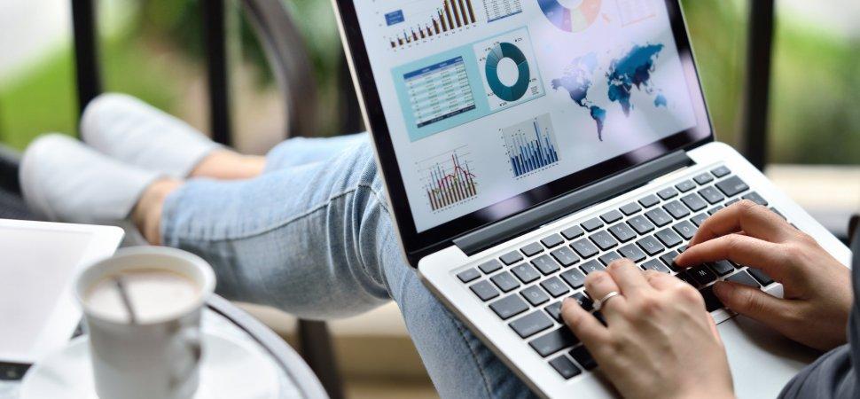 Minciuni ale specialistilor in promovare online