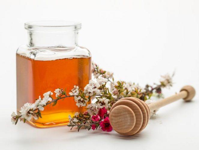 De ce consuma oamenii miere de manuka?