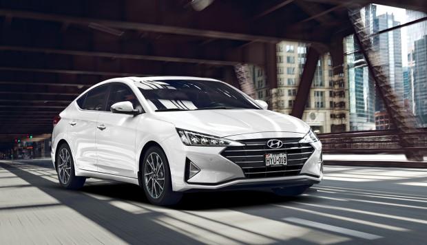 Sfaturi utile pentru posesorii de Hyundai