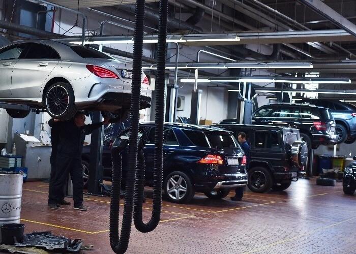 Ce tipuri de amortizoare sunt mai convenabile pentru masina ta